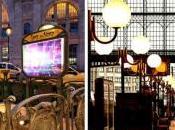 "Città carta Parigi, Utrecht Amsterdam ""Per giorno d'amore"" Gayle Forman"