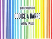 Recensione Codice Barre Oronzo Persano Andrea Epifani, L'Arca Blues, 2015