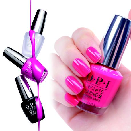 ISL02_OPI-IS-FromHereToEternity