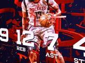 Notte 02/03/2016: Spurs playoffs, Clippers battono rimonta