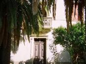 villa stregata Villanovafranca