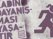 """Programmazione """"Dignity"""" Filmmor Festival Istanbul"""