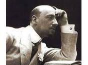 spose promesse Gabriele D'Annunzio Italo Svevo