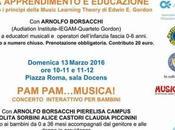 Appuntamenti Nati Musica Ascoli Piceno