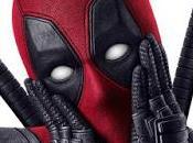 Deadpool Spoiler minimo