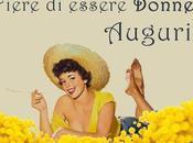 Audrey Hepburn detto...