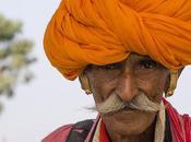 Rjastan Gujarat Considerazioni finali
