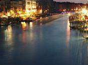 Venezia night: cosa fare dopo tramonto