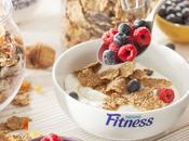 Nestlé Fitness #MissioneCorpoPositivo