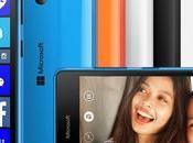 L'aggiornamento Windows Phone imminente? Notizia