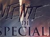 Anteprima: Niente Speciale A.E.
