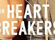 "Recensione ""The Heartbreakers"" Novak"