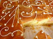 torta mele Domenica