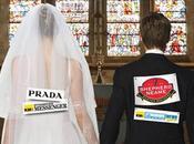 Sposarsi sponsor: