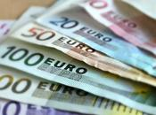 Come risparmiare lontano dalle banche italiane