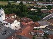 Brugnera (Pordenone): sindaco convinto ministro prefetto concedere cittadinanza italiana persona residente Italia vent'anni.