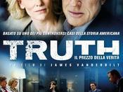 Truth Trailer Ufficiale Italiano