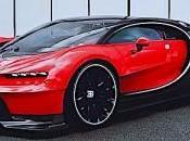 Bugatti costose mondo
