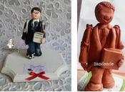 cake laurea