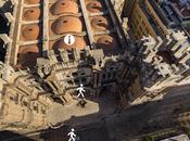 Málaga gradi: guida alla visita virtuale