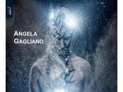 """""""Pelle parole"""" profanatore mondi"""" Angela Gagliano"""