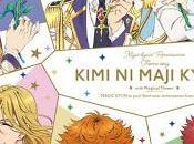 Magic-Kyun Renaissance? Scopriamolo insieme *////*