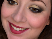 TAG: Cosmetics (Italian version) #mactheartoftheliptag