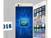 Intel Qualcomm forniranno chip modem iPhone