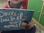 Libri bambini personalizzabili. Andrea filastrocche Lost name!!!