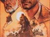 Indiana Jones l'ultima crociata (1989)
