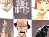 Preview: Storie un'attesa Sergio Algozzino