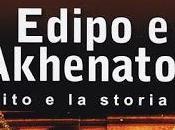 Edipo Akhenaton Immanuel Velikovsky