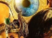 Cinema critica: visto Gods Egypt, regista tanto simpatico