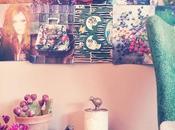 Appassionati piante ecco Contest voi, MOSTRAMI casa tua.