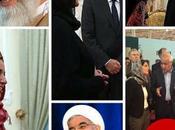 #ConLeDonne Iraniane: Libere tutte, Ora!