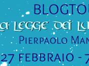[BlogTour] legge Lupi Nobili PierPaolo Mandetta: quinta tappa