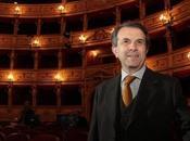 Orazi sconfigge Teatro Verdi