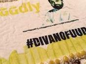 #divanoFuudly spacca colpi tweet food MasterchefItalia