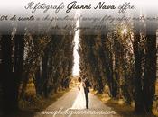 Servizio fotografico matrimonio firmato Gianni Nava sconto