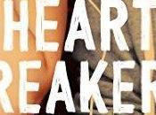 Recensione: HeartBreakers Novak