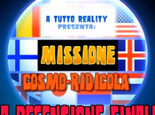 """Tutto Reality Presenta Missione Cosmo Ridicola"""": Recensione Finale!"""