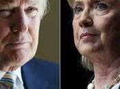 USA, Alieni entrano campagna elettorale