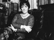 Mariapia Quintavalla, Compianti, (Effigie, ottobre 2013): recensione Sonia Caporossi