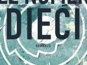 [Anteprima Nord] destino Numero Dieci Pittacus Lore