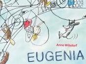 """Eugenia l'ingegnosa"": libro contro stereotipi femminili"