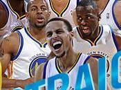Notte 07/03/2016: Curry Warriors nella storia, Cavs Spurs battuti
