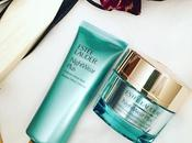 ESTEE LAUDER NIGHTWEAR PLUS DETOX COLLECTION Trattamento Intensivo Notturno Viso