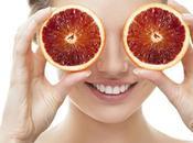 Combatti l'invecchiamento cutaneo Ialutec EyePharma