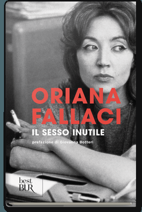 http://m2.paperblog.com/i/319/3190681/oriana-fallaci-il-sesso-inutile-L-a2wOGT.png