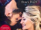 Anteprima:Un meraviglioso amore Impossibile Staci Hart